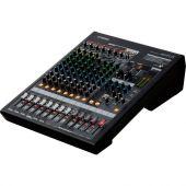 Yamaha MGP12X 12-Channel Analog Mixer