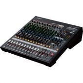 Yamaha MGP16X 16-Channel Analog Mixer