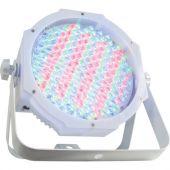 American DJ Jelly Go Par64 RGBA -Battery Powered LED wash Light