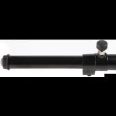 JBL SS4-BK - Adjustable Pole For STX & VRX Speakers
