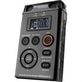 Marantz PMD620 MKII - Handheld Solid State Recorder