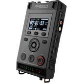 Marantz PMD661 MKII - Handheld Solid State Recorder