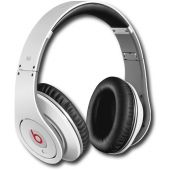 Monster Beats Studio by Dr. Dre Headphone