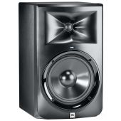 "JBL LSR308 - 8"" 2-Way Active Studio Monitor"
