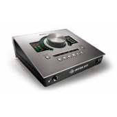 Universal Audio Apollo Twin SOLO - Thunderbolt Audio Interface