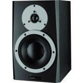 "Dynaudio Acoustics  BM6A MKII  6.9"" Two-Way Active Monitor"