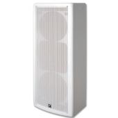 "Yorkville C2891 - Dual 8"" 200W Installation Loudspeaker"