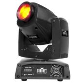 Chauvet Intimidator Spot LED 250 - 50W LED Moving Head Yoke