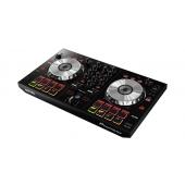 Pioneer DDJ-SB - 2-Channel DJ Controller For Serato DJ Intro software