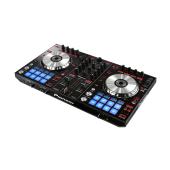 Pioneer DDJ-SR - 2-Channel DJ Controller For Serato Software