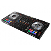 Pioneer DDJ-SZ 4-Channel DJ Controller For Serato DJ Software