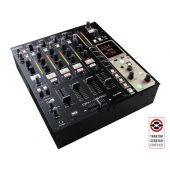 Denon DN-X1600 4-Channel Matrix Mixer With USB
