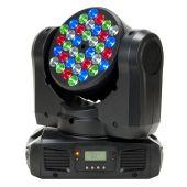 American DJ Inno Color Beam - LED Moving Head