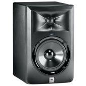 "JBL LSR305 - 5"" 2-Way Active Studio Monitor"