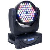 Elation Design Wash LED 60 180W Moving Head
