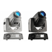 Chauvet Intimidator Spot 255 IRC - Double Pack
