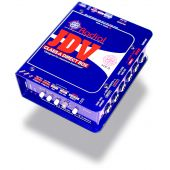 Radial JDV Mk3 Super DI