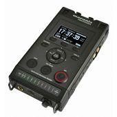 Marantz PMD661 Professional Portable Field Recorder