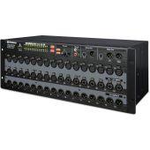 PreSonus RML32AI - 32-Channel Digital Rack Mounted Mixer