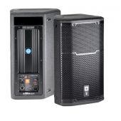 """JBL PRX612M 12"""" 1000W 2-way Self-Powered Monitor"""