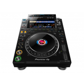 Pioneer CDJ-3000 - Double Pack