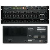 PreSonus StudioLive RML32AI, Warehouse Resealed (B-Stock)