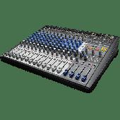 Presonus StudioLive AR16 USB (B-Stock)