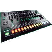 Roland TR-8 - Rhythm Performer Drum Machine